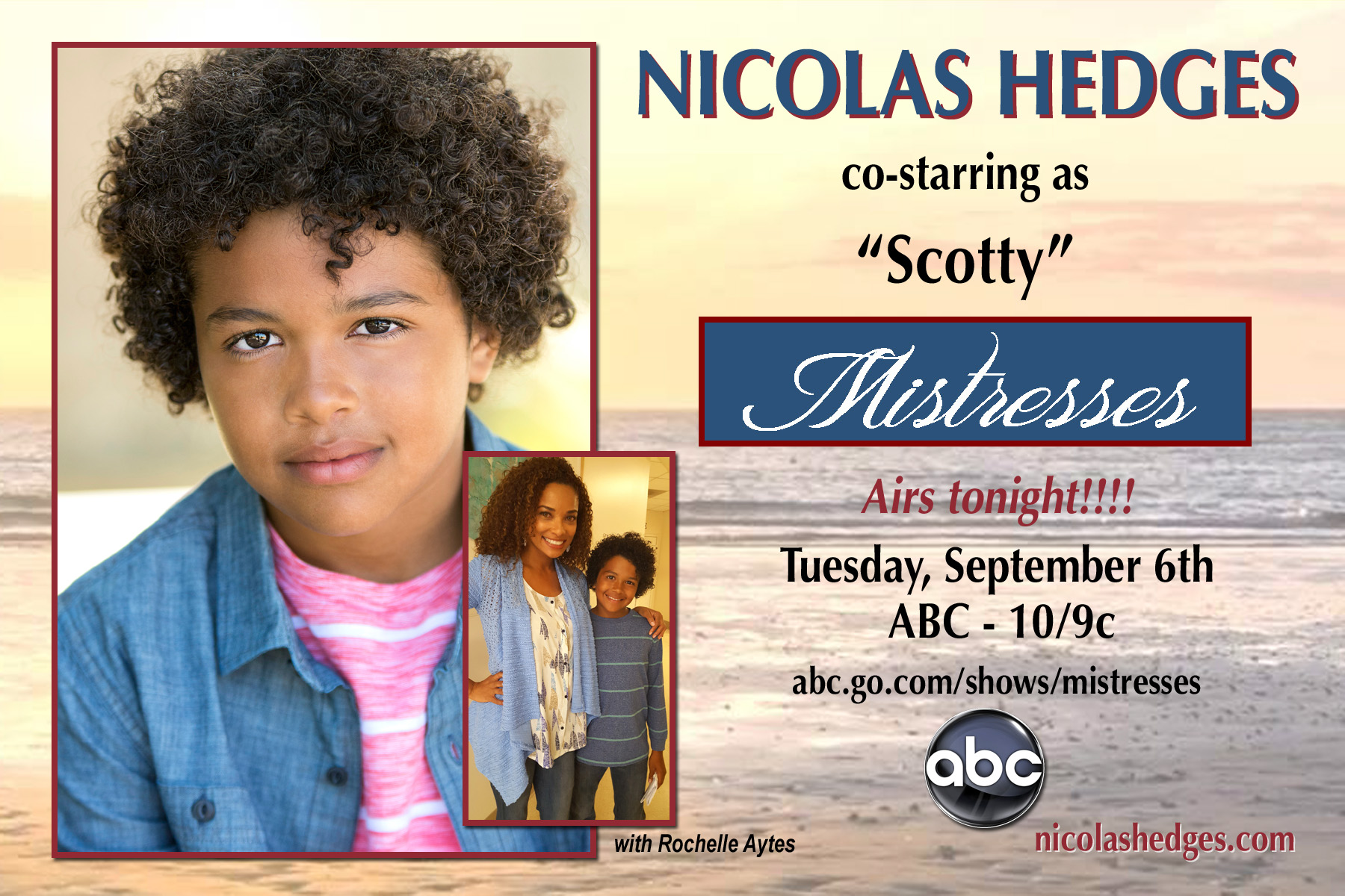 nicolas-hedges-mistresses-pc