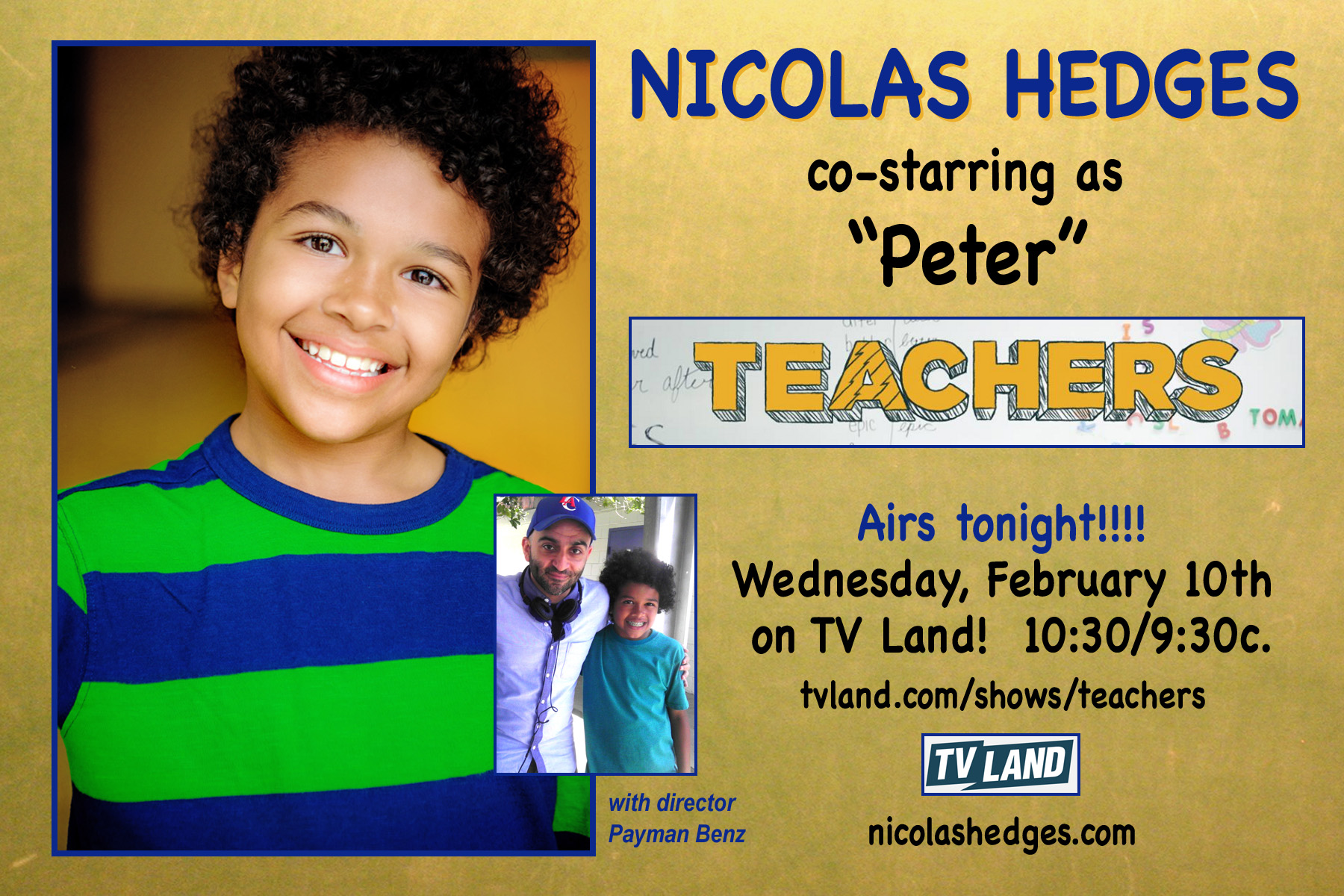 nicolas-hedges-teachers-pc
